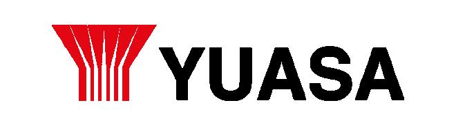 Baterías Zárate - Representante directo de baterías Yuasa en Salta